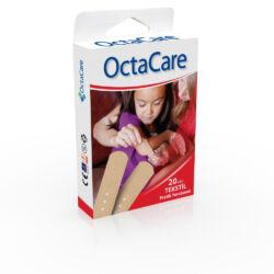 OctaCare vízálló textil sebtapasz
