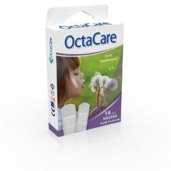 OctaCare hipoallergén, elasztikus sebtapasz