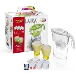 Laica Stream line ajándékcsomag