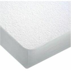 Vízzáró matracvédő szegett
