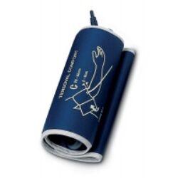 Mandzsetta felkaros vérnyomásmérőhöz