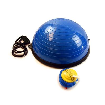Egyensúlyozó trainer