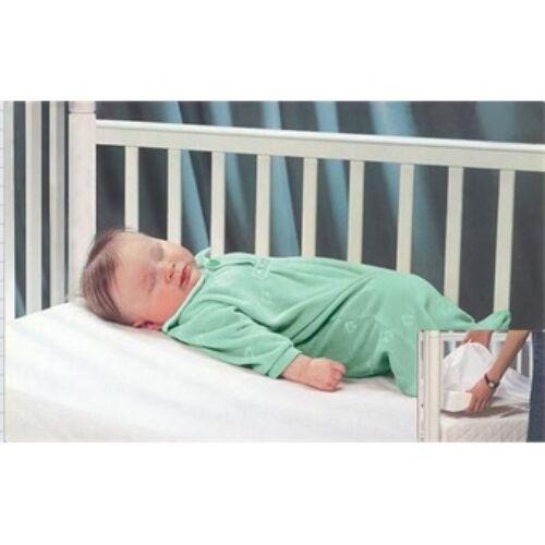 Gyermek reflux párna - Betegágyak 973cfdadfb