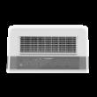 Winix Zero Pro Légtisztító készülék