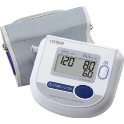 Citizen 453AC felkaros automata vérnyomásmérő