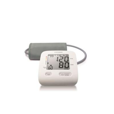 Citizen felkaros vérnyomásmérő