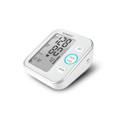 Felkaros vérnyomásmérő (Vivamax)