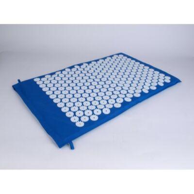 Akupresszúrás matrac