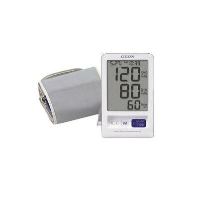 Citizen 456 felkaros automata vérnyomásmérő