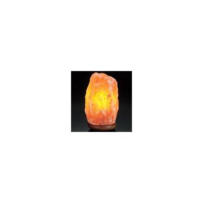 Himalájai sókristály lámpa