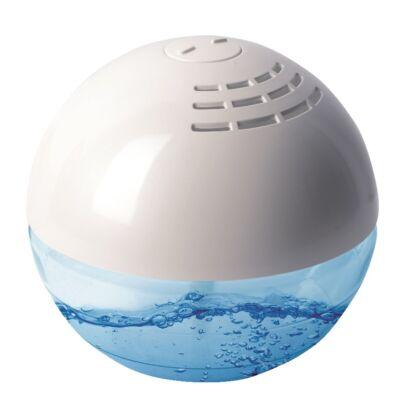 Vivamax Acquaglobe légtisztító készülék