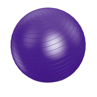 Vivamax fitness labdák