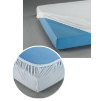 Suprima matracvédő lepedő